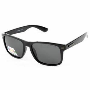 Finmark F2110   - Polarizační sluneční brýle