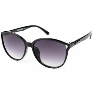 Finmark F2114   - Sluneční brýle