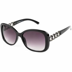 Finmark F2115   - Sluneční brýle