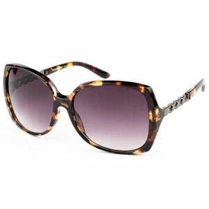 Finmark F2117   - Sluneční brýle