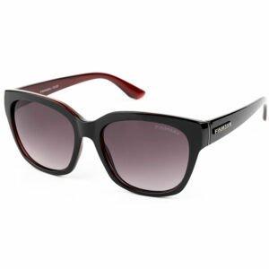 Finmark F2120   - Sluneční brýle