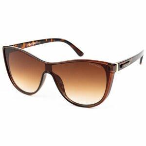 Finmark F2121   - Sluneční brýle