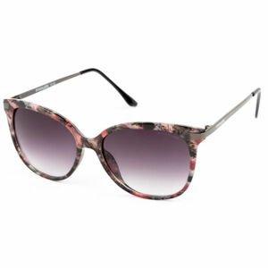 Finmark F2122   - Sluneční brýle
