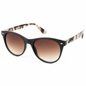 Finmark F2125   - Sluneční brýle