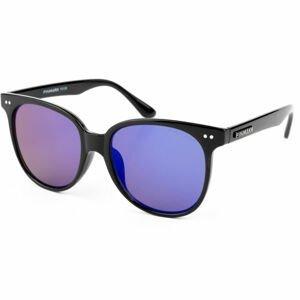 Finmark F2126   - Sluneční brýle