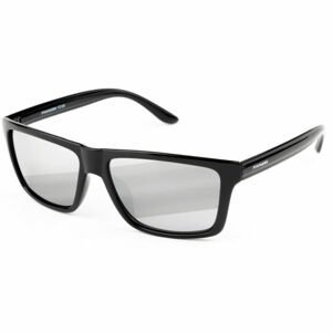Finmark F2128   - Sluneční brýle