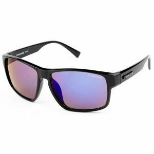 Finmark F2129   - Sluneční brýle