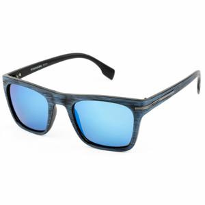 Finmark F2131   - Sluneční brýle