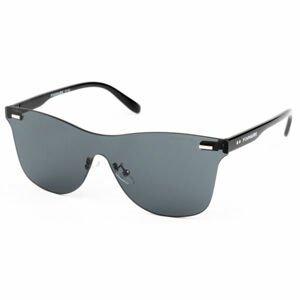 Finmark F2132   - Sluneční brýle