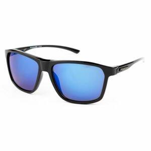 Finmark F2133   - Sluneční brýle