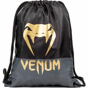 Venum CLASSIC DRAWSTRING BAG  UNI - Sportovní vak