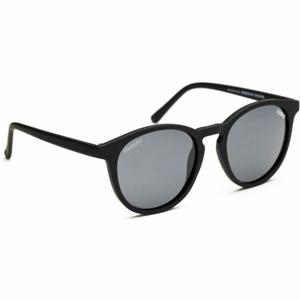 Bliz POL. A 512101-10   - Sluneční brýle