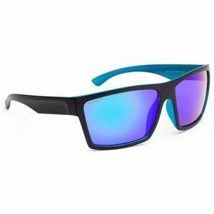GRANITE 212006-13   - Sluneční brýle
