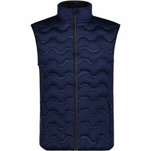 Rukka MAITOS  2XL - Pánská softshellová vesta