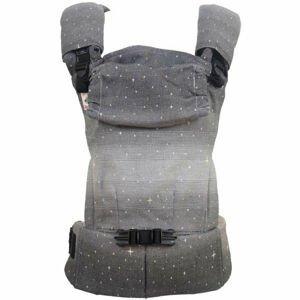 MONILU UNI START PERSEIDS MILKYWAY   - Rostoucí ergonomické nosítko