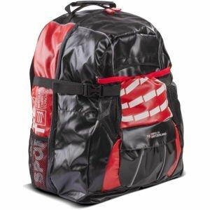 Compressport GLOBERACER   - Nepromokavý sportovní batoh