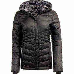 ALPINE PRO CATHA  L - Dámská zimní bunda