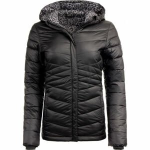 ALPINE PRO CATHA  XL - Dámská zimní bunda