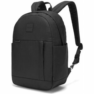 Pacsafe GO 15L BACKPACK  UNI - Bezpečnostní batoh