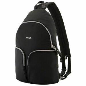 Pacsafe STYLESAFE SLING BACKPACK  UNI - Dámský bezpečnostní batoh