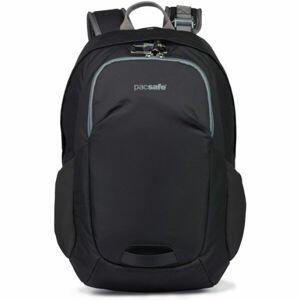 Pacsafe VENTURESAFE 15L G3 DAYPACK  UNI - Bezpečnostní batoh