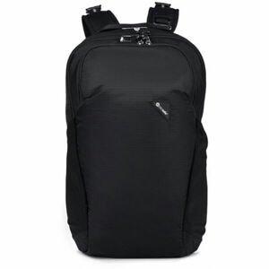 Pacsafe VIBE 20L BACKPACK  UNI - Bezpečnostní batoh