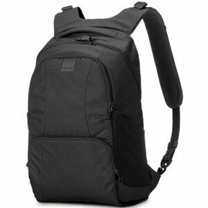 Pacsafe METROSAFE LS450 BACKPACK  UNI - Bezpečnostní batoh