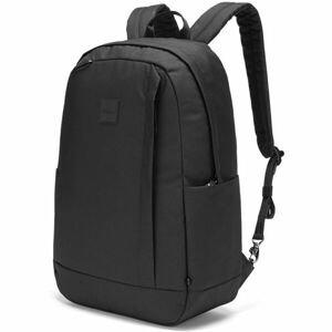 Pacsafe FO 25L BACKPACK  UNI - Praktický bezpečnostní batoh