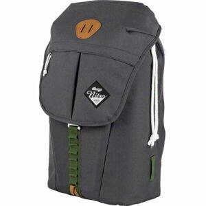 NITRO CYPRESS  UNI - Městský batoh