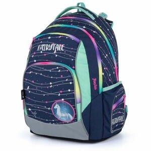 Oxybag OXY STYLE MINI  UNI - Školní batoh