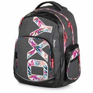 Oxybag OXY STYLE  UNI - Studentský batoh
