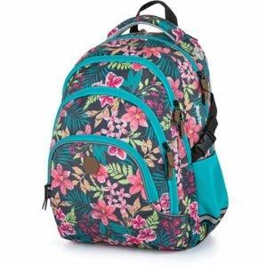 Oxybag OXY SCOOLER  UNI - Školní batoh