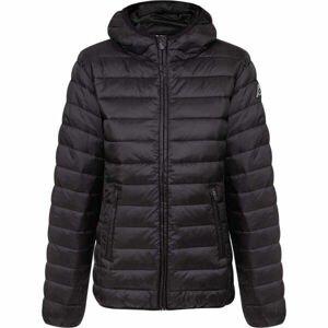 Kappa LOGO ASTRO  S - Pánská zimní bunda