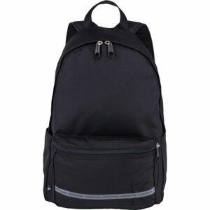 Calvin Klein SPORT ESSENTIAL CAMPUS BP43 TAPE  UNI - Dámský batoh