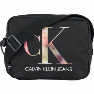 Calvin Klein SPORT ESSENTIAL CAMERA BAG  UNI - Dámská taška přes rameno