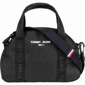 Tommy Hilfiger TJW ESS DOME CROSSOVER  UNI - Dámská kabelka