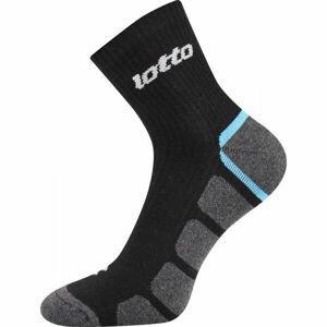 Lotto SPORT 3P  26-28 - Ponožky