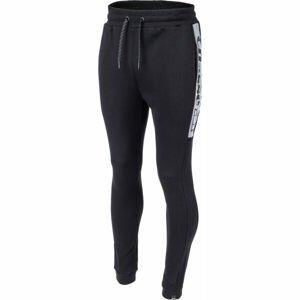 ELLESSE PLEIADIES PANT  L - Pánské kalhoty