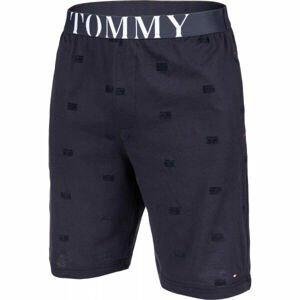 Tommy Hilfiger SHORT  L - Pánské kraťasy