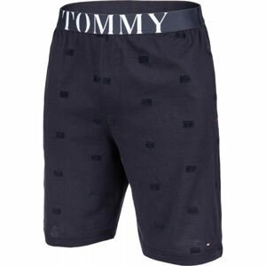 Tommy Hilfiger SHORT  XL - Pánské kraťasy
