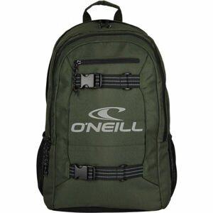 O'Neill BOARDER BACKPACK  UNI - Městský batoh