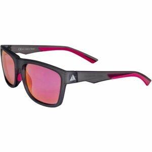 Laceto OLIVIA   - Sluneční brýle