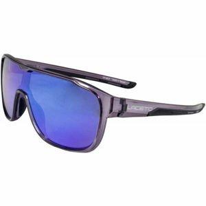 Laceto GRACE   - Sluneční brýle