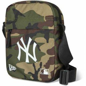 New Era SIDE BAG NEYYAN   - Klubová taška přes rameno