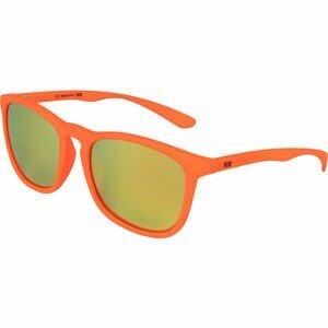 Neon VINTAGE   - Dámské sluneční brýle
