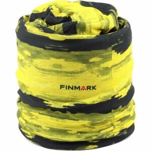 Finmark FSW-104  UNI - Multifunkční šátek