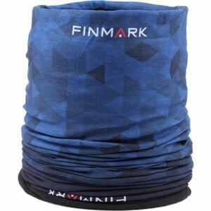 Finmark FSW-112  UNI - Multifunkční šátek