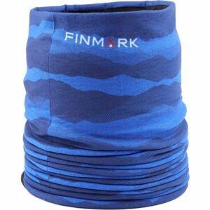 Finmark FSW-113  UNI - Multifunkční šátek