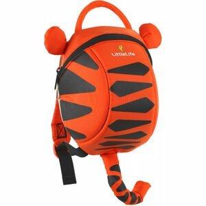 LITTLELIFE TIGER 2L   - Dětský batoh