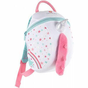 LITTLELIFE UNICORN 6L   - Dětský batoh
